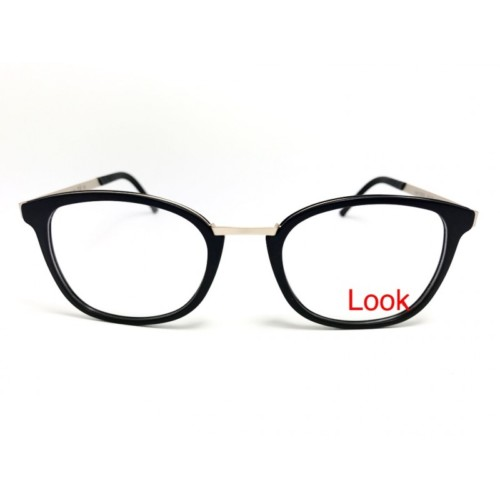 Look 10518 col. 9705