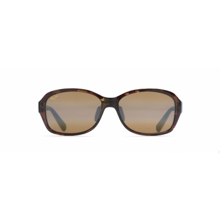 Maui Jim KOKO BEACH M433-11T