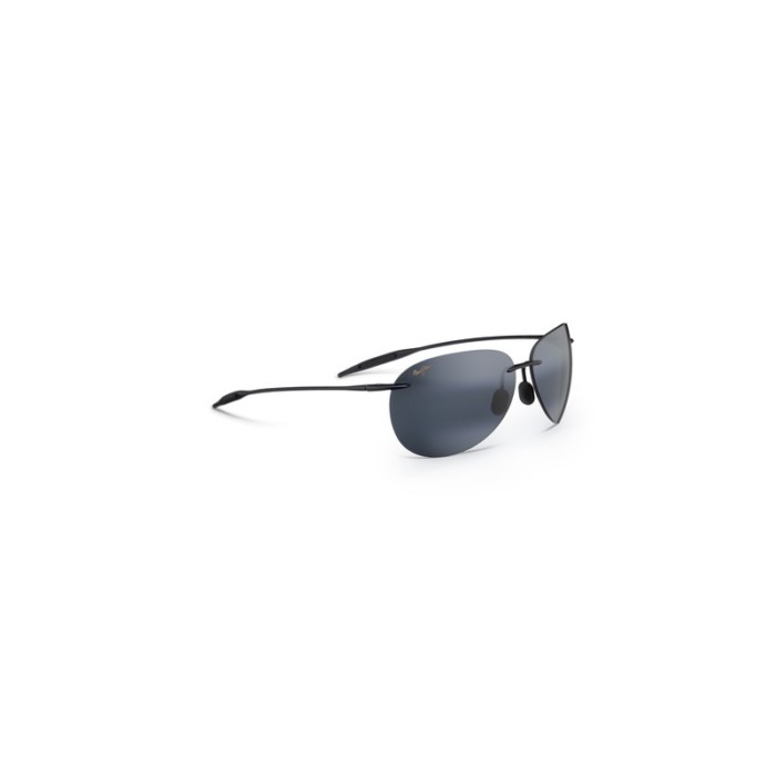 Maui Jim SUGAR BEACH L421-02