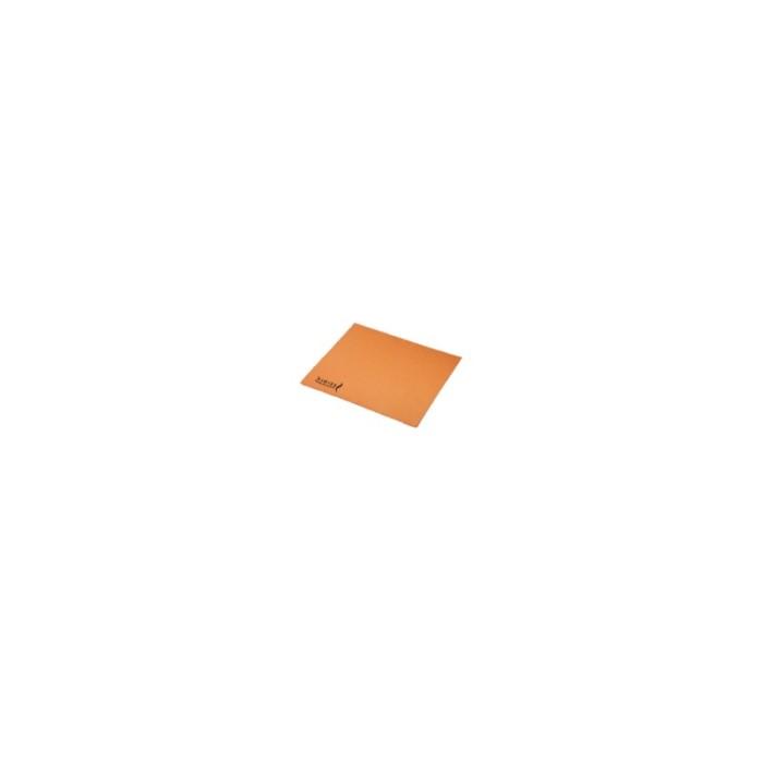 Indoor Kids Cristall Orange
