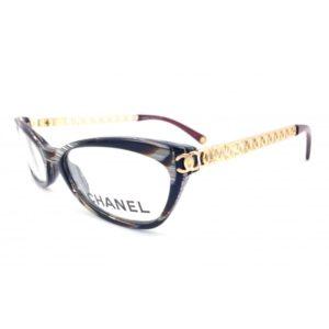 Chanel 3021 C 586