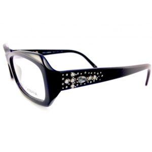 Dolce Gabbana 3082 501