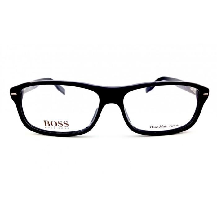 Hugo Boss 0478 807