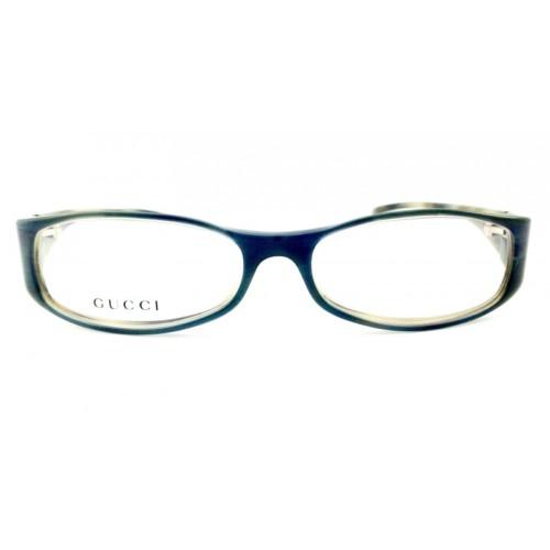 Gucci GG 2511 5T9