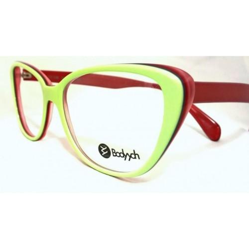 Bodyych YY136
