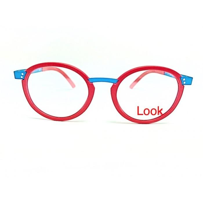 Look 5320 W337
