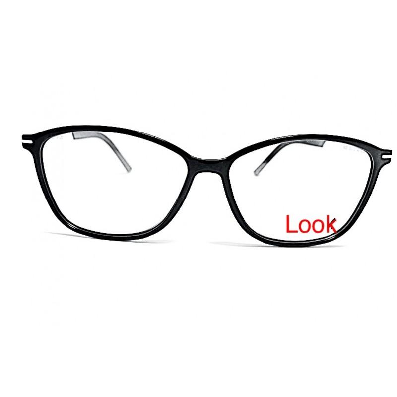 Look 4930 W309