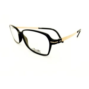Silhouette SPX 1559 60 6067