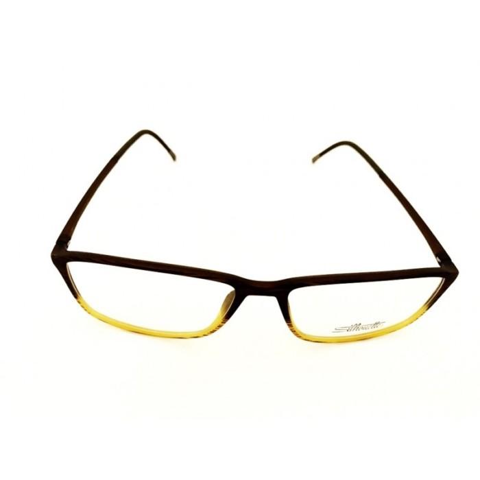 Silhouette SPX 2893 10 6057