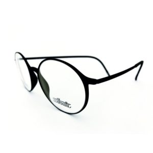 Silhouette SPX 2901 40 6050