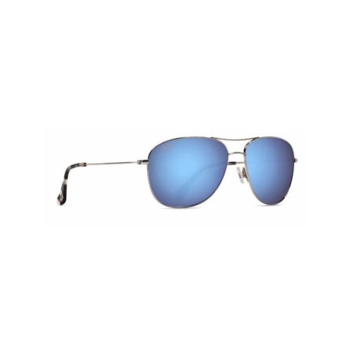 Maui Jim CLIFF HOUSE B247-17