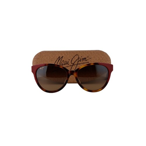 Maui Jim SUNSHINE HS725-66