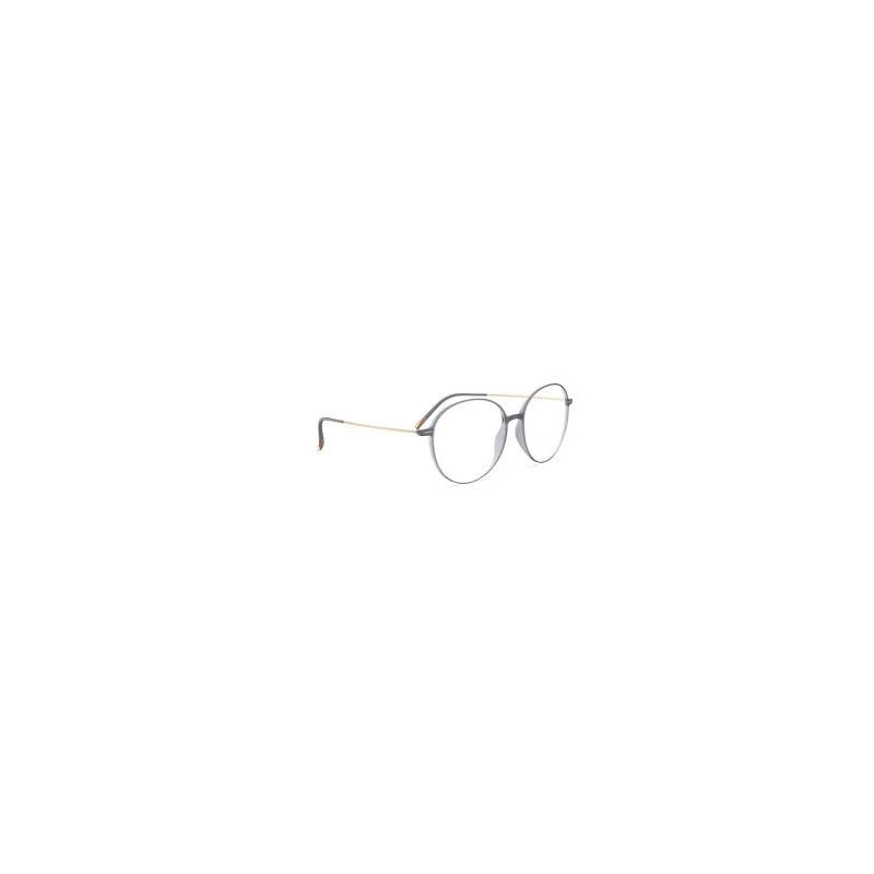 Silhouette SPX 1587 75 4540