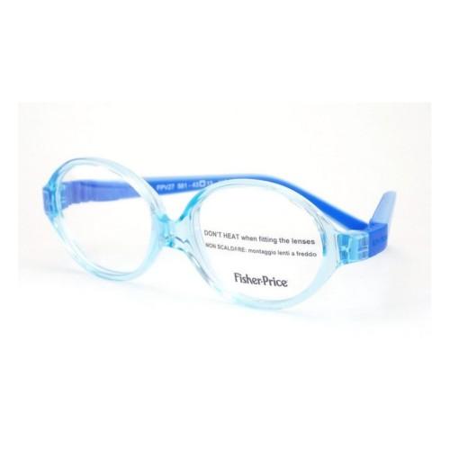 Fisher Price FPV 27 581