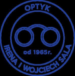 Optyk Sala