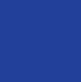 Optyk Sala Logo