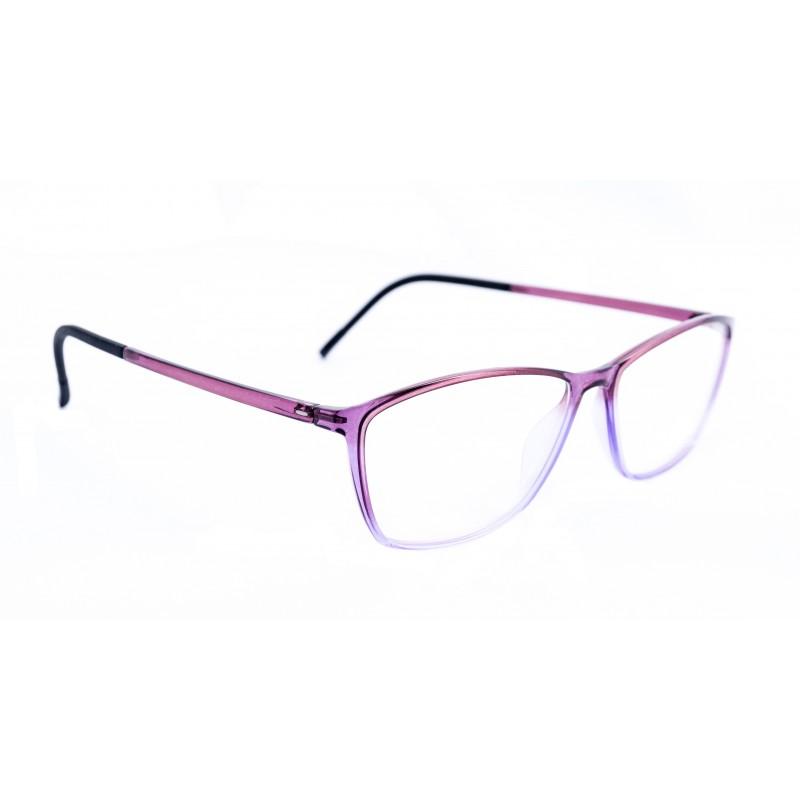 Silhouette SPX 1560 10 6056